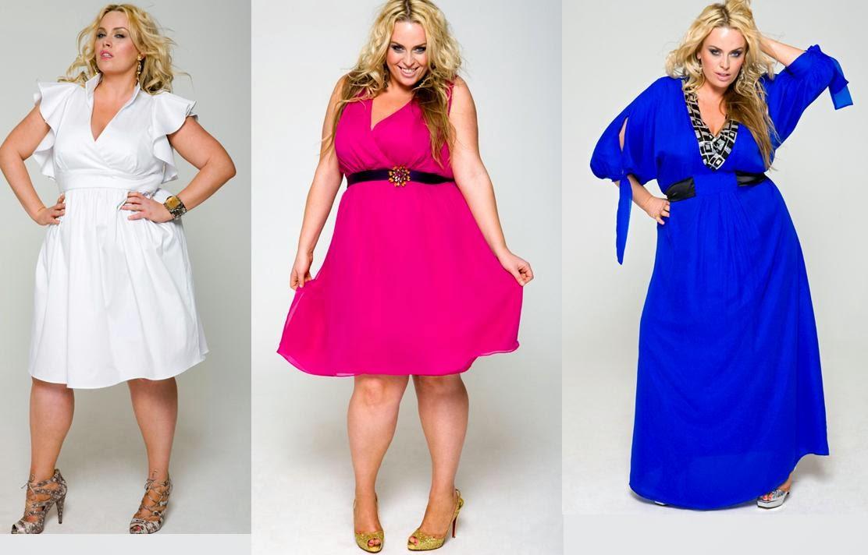 Fatabolous Swag Strategic Dressing For Plus Size Women 7 Tips