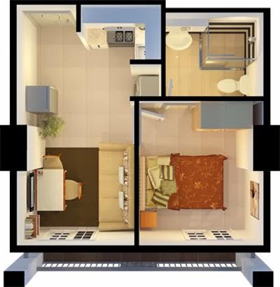 Cebu House Lot Condominiums Investment