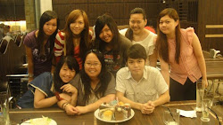 my form 5 friends^^