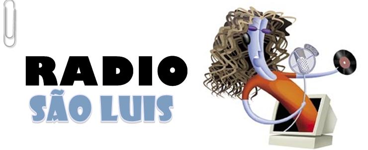 Radio São Luis