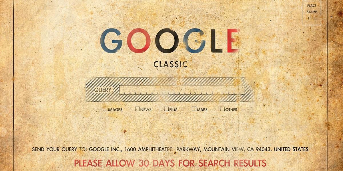 google 300+ Muhteşem HD Twitter Kapak Fotoğrafları