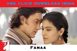 Chand Sifarish Jo Karta Hamari Song Lyrics