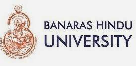BHU BHU Vacancies For JRA/JRF and SRF www.bhu.ac.in Recruitment 2018-2019 Walk-In
