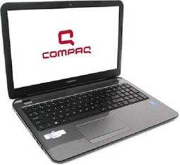 HP Compaq 15-s103TU 15.6-inch Laptop (Pentium-N3540/4GB/500GB/Windows 8.1) for Rs.19999 Only + Brand Offers from HP