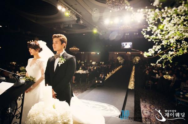 Sunye Upacara Pernikahan 03