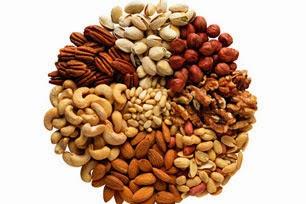 Kolesterol Tinggi Atasi dengan Makanan Sehat