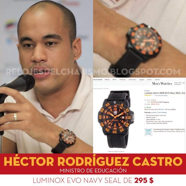 Gobierno de Nicolas Maduro. - Página 38 Hector_rodriguez_06