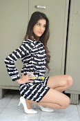 Krithika Glam Photo shoot Gallery-thumbnail-5