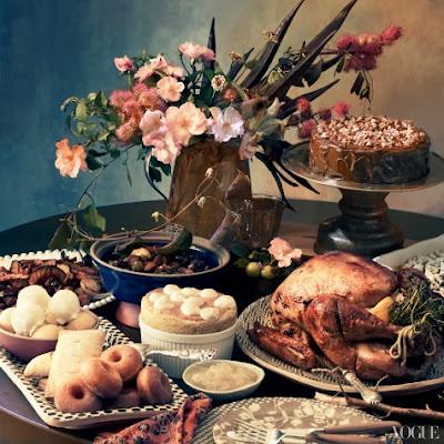 Buy Cookware in November