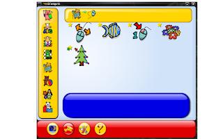 Juegos matemáticos para niños en Ubuntu, Tux Math, GCompris ubuntu