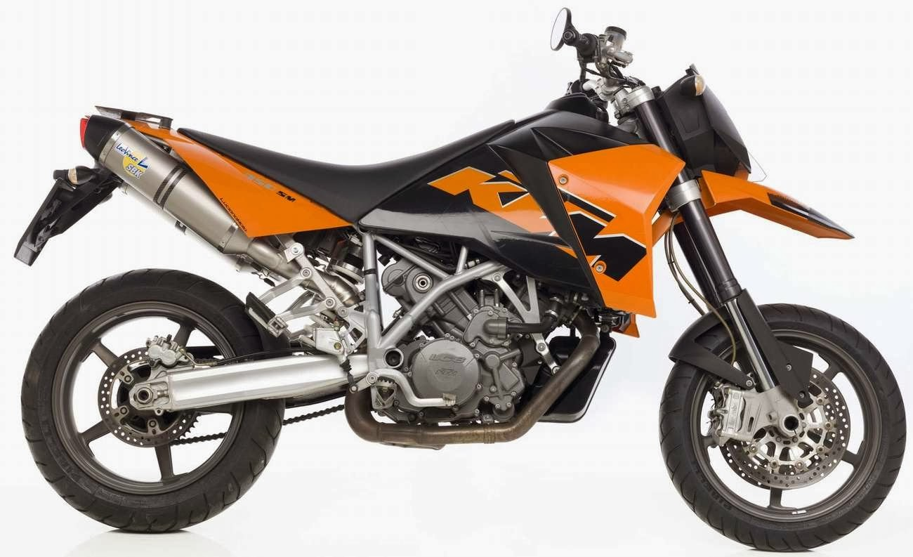 Ktm 690 Wiring Harness Guide And Troubleshooting Of Diagram Enduro Adventure 990 Get Free Image About R 390