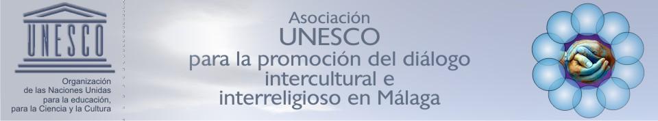 Asociacion  UNESCO en Malaga