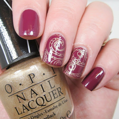 OPI-LAMB-Casino-Royale