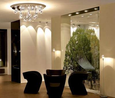 ... Of+Indoor+Lighting+In+Interior+Design.+interior-lighting-design-4.jpg