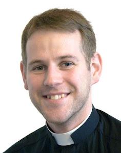 Strona misjonarza Ks. Piotra MSF