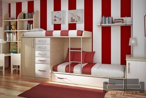 اطفال : غرفة نوم اطفال للبيع 2016 عدد الصور 90