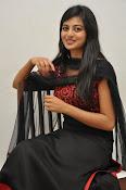 Anandi latest glamorous photos-thumbnail-8