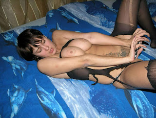 Naughty Girl - rs-4-709037.jpg