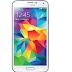 Daftar Harga Samsung Galaxy November 2015 Terbaru
