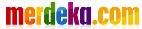 http://www.merdeka.com/gaya/butikwallpaper-toko-online-interior-terpercaya.html