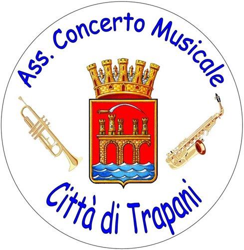 """Associazione Concerto Musicale """"Città di Trapani"""""""