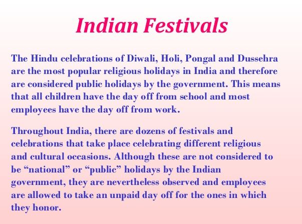 essay about deepavali festivals Diwali also called festival of lights which brings the season of winter with joys, happiness, purchasings, gifts, and a lot of new events and festivals like dussehra.