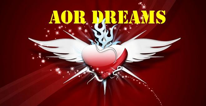 AOR DREAMS