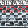 Master Checkers jogo de dama online