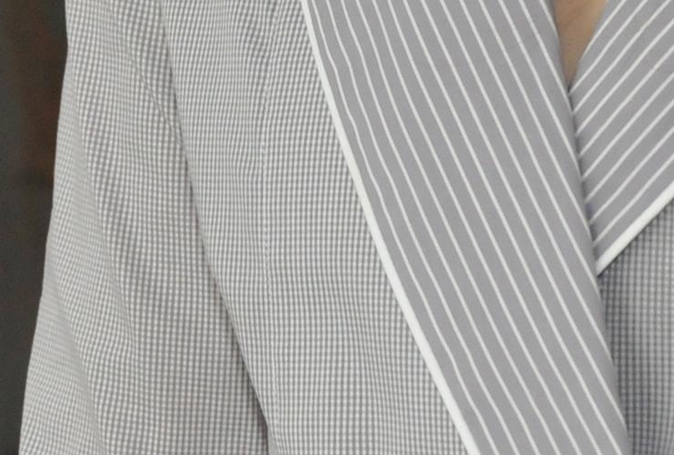 gilla cm, pigiami, pigiami italiani, brand, new, comments, made in italy, sartoriale, prodotto firmato