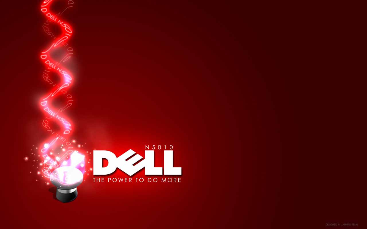 Wallpapers Sky: Laptop Dell Wallpapers