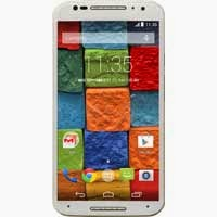 Motorola Moto X (2014) Price in Pakistan