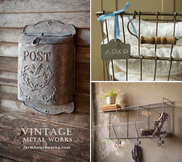 Get free Farmhouse Wares coupon codes, deals, promo codes and gifts. Get savings with valid rahipclr.ga Official promotional codes from rahipclr.ga