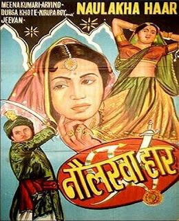 Harsukh Jagneshwar Bhatt Net Worth