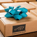 Start your own Papercraft Business
