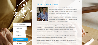 http://guitarrasartesanasgm.es/#!/seccion_gines_marin
