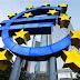Κορυφαία funds «βλέπουν» την Ελλάδα εκτός ευρωζώνης