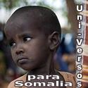 Versos para Somalia