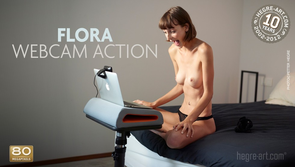 FloraWebcamAction board German fetish girl private vid 2. 1 year ago Sun Porno 05:02 Report