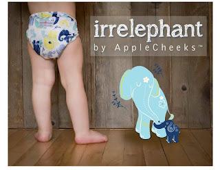 http://www.greenpathbaby.com/Applecheeks-Irrelephant_p_246.html