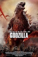 Watch Godzilla 2 (2014) movie online