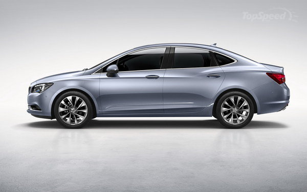 2016 Buick Verano Owners Manual Pdf Transmission