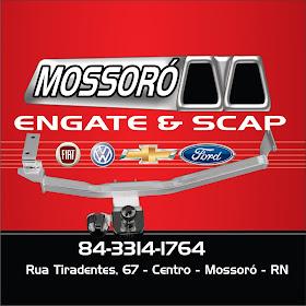 MOSSORO ENGATE E SCAP