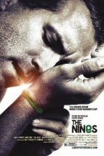 Watch The Nines (2007) Megavideo Movie Online