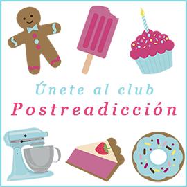 Club Postreadiccón