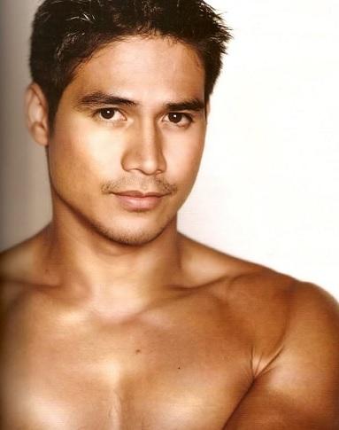 Philippine Actors That Have Undergone Surgery Gossip Ghirl