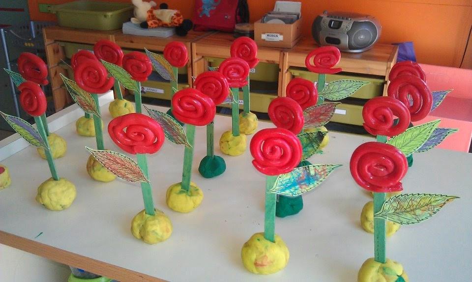 http://eltrencaclosques.blogspot.com.es/2012_04_23_archive.html