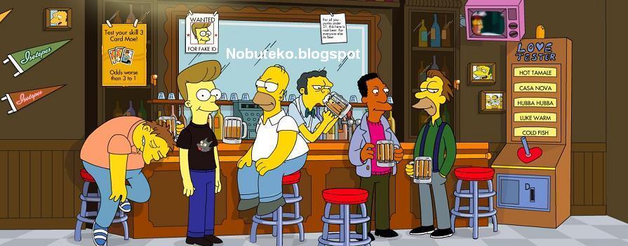 Nobuteko