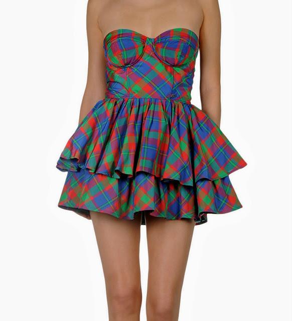 Miss sixty dresses 2012