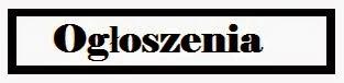 myslowicka.pl - ogłoszenia