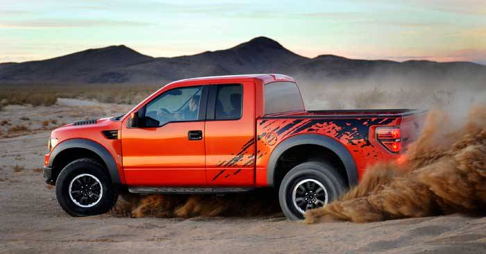 2011 ford f 150 svt raptor super rock cross best car. Black Bedroom Furniture Sets. Home Design Ideas